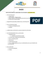 2.- Bases Federal Ok (1)