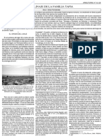 Dialnet-ElLinajeDeLaFamiliaTapia-2379932.pdf