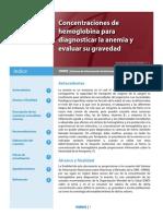 008WHO_ajuste altitud nivel del mar_haemoglobin_es.pdf