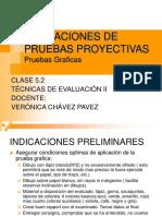 Clase 5 Pruebas Graficas II