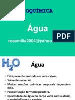 Aula 1 - agua ROSA (2)