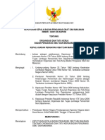 ORGANISAI BPOM 2001.pdf