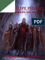 El-príncipe-pícaro.pdf