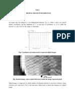 Image processing unit 1.pdf