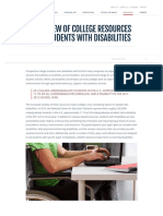 college resources for students with disabilitiesog
