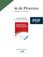 Gestión de Procesos JBC.pdf