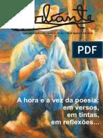 SÓ POEMAS.pdf