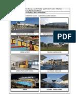 358195599 Manajemen Pembangunan Daerah Dwi Fitrianingsih 08141001