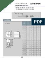 ASG100 series catalog (1).pdf