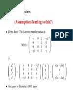 lecture5_kinem2.pdf