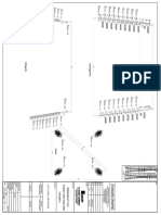 D__cad_10 - Stub Setting Kawangkoan Model (1)