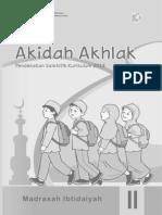 AKIDAH-AKHLAK_MI_2_SISWA