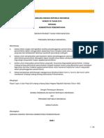 UU_NO_30_2014.PDF
