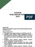 skp-snars-20181.pptx