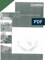 GUIA-INFORME-PREMILINAR-RIESGOS.pdf