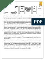 PRACTICA N°4-PLANEAMIENTO