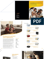 V-GUARD-STABILISERS.pdf