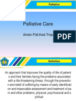 163841_palliative(1).pptx