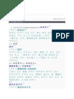 Chuangzu 09