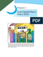 PAI SD-MI Kelas 5. Pelajaran 7.pdf