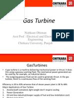 gasturbinepowerplants-140520054216-phpapp01-1.pptx