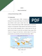 Dila_Apriliani_Zein_22010111130085_Lap.KTI_Bab2.pdf