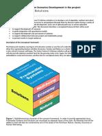 WFaS Conceptual Framework 2