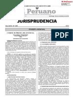 Canasta Básica Per Cápita Mensual, Por Departamentos (1)