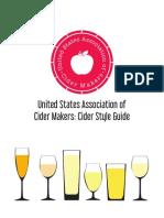 USACM-Style-Guidelines-V1pt1.pdf