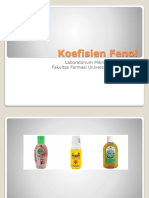 557525_Koefisien Fenol.pptx