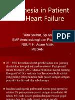 2. non cardiac surgery.ppt
