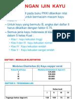 SKA-2-Btg-Tekan-2016.pptx