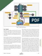 840-sample.pdf