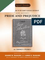 PridePrejudice.pdf