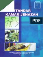 Buku Pelayanan KJ.pdf