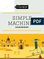 Tinybop-EL4-Simple-Machines-Handbook-EN.pdf