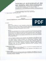 SE Rujukan Pemeriksaan Laboratorium Tersangka MERS-CoV dan EBOLA_1.pdf