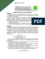 Bahan-ajar-Momentum-dan-Impuls.pdf