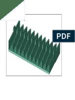 Barrage PPT Model