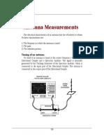 AntennaMeasurements.pdf