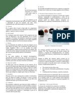Reporte Práctica 1 - Contactor