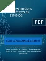 SNPs.pptx