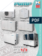 industrial-heat-pump-brochure-july-2017.pdf