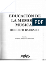 EDUCACIÓN DE LA MEMORIA MUSICAL.pdf
