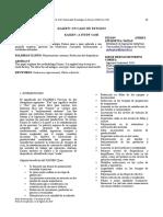 Dialnet-KaizenUnCasoDeEstudio-4541604-converted.docx