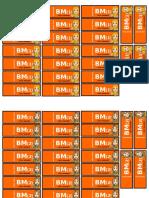 label buku.pptx