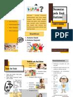 Leaflet Autisme FIX.pdf