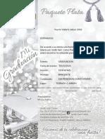 1540592627528 PaquetePlata Graduacion 2019