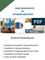 5 Nursing Hospitality New