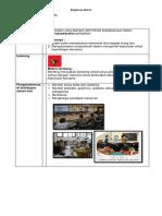 Ringkasan Materi PKN tema 5 (tinggal dibaca).pdf
